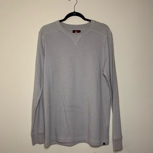 Quicksilver Men's Sweater